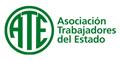 Ate - Atem - Asociacion Trabajadores del Estado