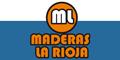 Ml Maderas - la Rioja