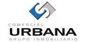 Comercial Urbana - Grupo Inmobiliario