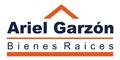 Inmobiliaria Ariel Garzon - Bienes Raices
