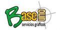 Base 1