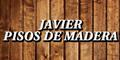Javier - Pisos de Madera