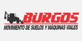 Burgos Hnos