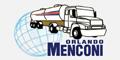 Transportes Menconi