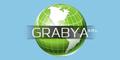 Grabya SRL