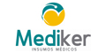 Mediker - Insumos Medicos