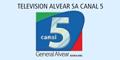 Television Alvear SA - Canal 5