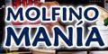 Molfino Mania