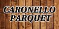 Caronello Parquet