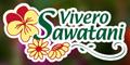 Vivero Sawatani