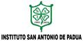 Instituto San Antonio de Padua