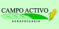 Campo Activo Agropecuaria