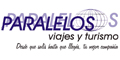 Paralelos - Viajes y Turismo