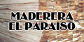 Maderera el Paraiso