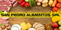 San Pedro Alimentos SRL