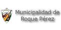 Municipalidad de Roque Perez
