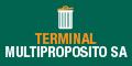 Terminal Multiproposito SA