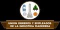 Union o y e de la Industria Maderera