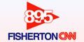 Radio Fisherton Cnn