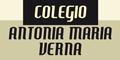 Colegio Antonia Maria Verna