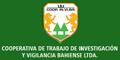 Coop de Trab de Investigacion y Vigilancia Bahiense Ltda