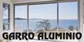 Vidrieria Garro - Fab de Aberturas de Aluminio