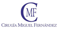 Cirugia Miguel Fernandez