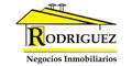 Rodriguez - Negocios Inmobiliarios