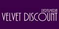 Perfumeria Velvet Discount