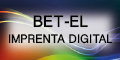 Bet-El - Imprenta Digital