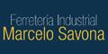 Ferreteria Industrial Marcelo Savona