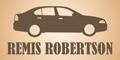 Remis Robertson