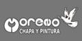 Chapa y Pintura - Taller Moreno