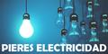Pieres Electricidad