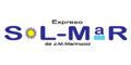 Expreso Sol - Mar - J M Marinucci