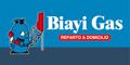 Biayi Gas SRL