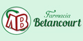 Farmacia Betancourt