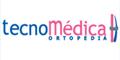 Ortopedia Tecnomedica