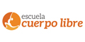 Centro Educativo Cuerpo Libre