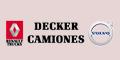 Decker Camiones y Acoplados