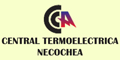 Central Electrica de Necochea