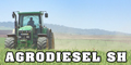 Agrodiesel Sh