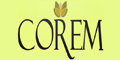 Corem - Centro Odontologico