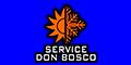 Don Bosco Service