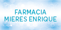 Farmacia Mieres Enrique