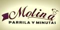 Parrilla Restaurante los Primos