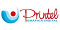 Imprenta Printel