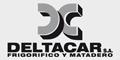 Deltacar SA