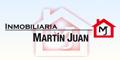 Inmobiliaria Martin Juan