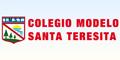 Colegio Modelo Santa Teresita